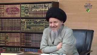 لابد من بيان الإمامة من القرآن | السيد كمال الحيدري