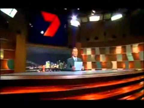 Sydney News Openers