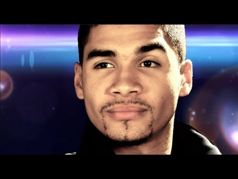Strictly Louis Smith - top secret dance footage!