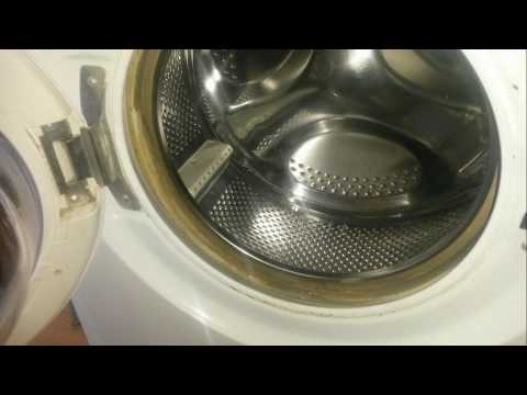 Indesit Wisl 85 X 2 From Youtube - Download Free Music Mp3 Download