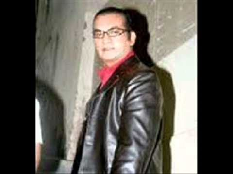 Rare Song Of Abhijeet(main To Deewana Hoon) video
