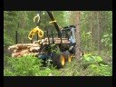 Forwarder LVS5
