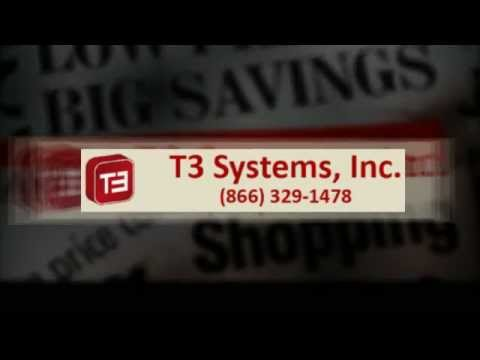 T3 Systems sells transceivers like GLC-LH-SM at the lowest price anywhere