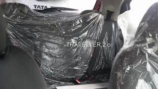 TATA Tiago Review       Tamil 