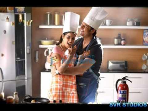 Gunji Aangna Mein Shehnai - Life Partner 448kbps audio Full...