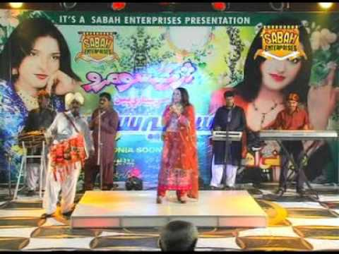 Soonia Soomro New Album 2012 Deewani Aahiyan.6 video
