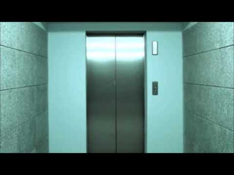 10 Hours of elevator music..... Going ▲