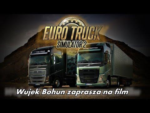 Euro Truck Simulator 2 - #66