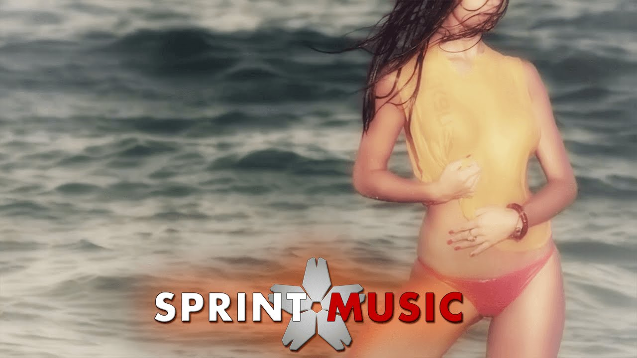 Sid feat. Mr. M - Summer Day | Official Video