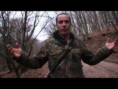 Крым  Крушение крымского чуда Что творится в Крымской глубинке