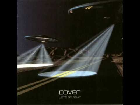 Dover - Four Graves