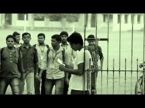 Classroom By Prithibi Bangla Band