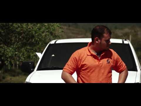 11 Cipotes Película Hondureña Tv teaser 4