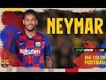 Neymar Jr ⚽ New PSG Player ⚽ Top 10 Goals For F.C. Barcelona 2013 2017 ⚽ 1080i HD #Neymar #PSG