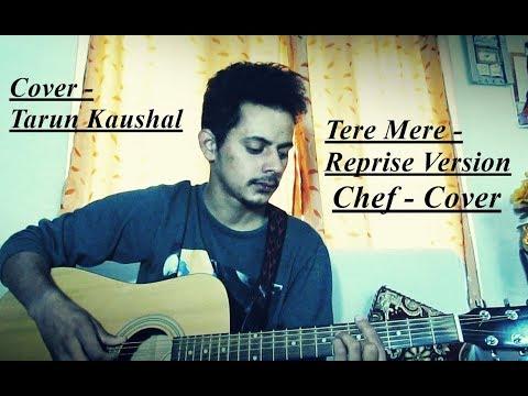 download lagu Tere Mere  Chef  Saif Ali Khan  gratis
