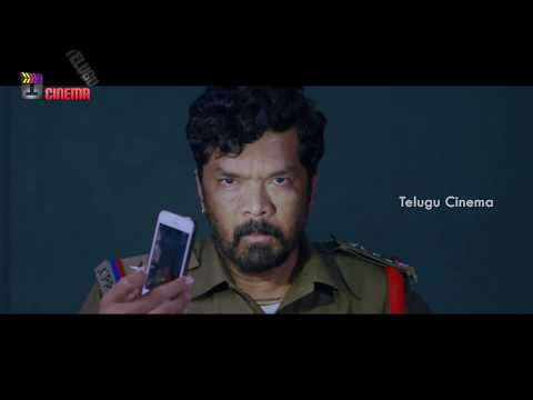 Devi Sri Prasad Telugu Movie Trailer   Dhanraj   Manoj Nandam   Pooja   Latest Telugu Trailers