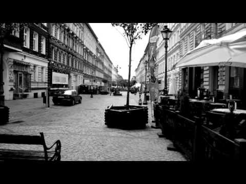 Szczecin City - Stop Motion