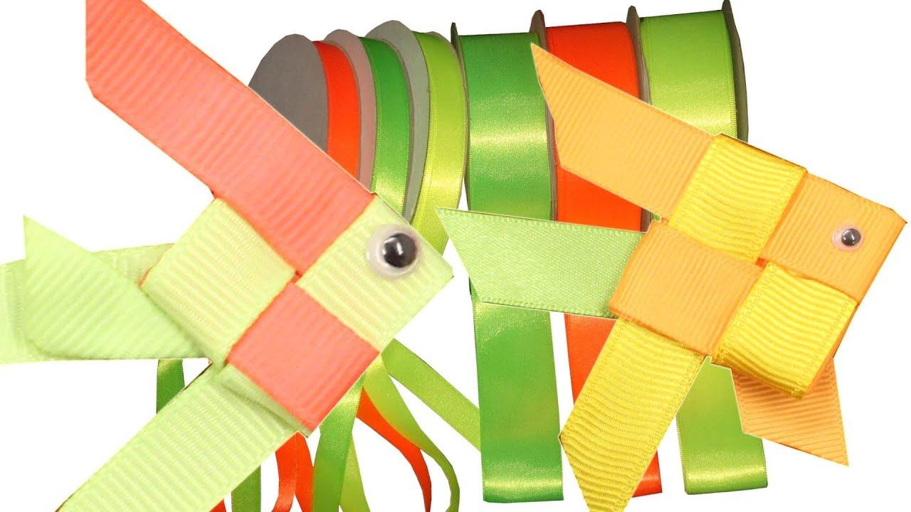 Ganchos para el cabello manualidades youtube for Ganchos de plastico para cortinas