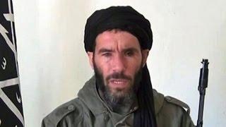 Who is Mokhtar Belmokhtar, Algerian jihadist warlord reported killed by a US airstrike in Libya?