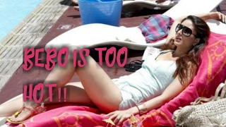 KAREENA KAPOOR KHAN HOT BIKINI AND SEX SCENE COMPILATION!!!XXX!!!