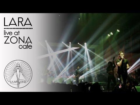 download lagu SamSonS - LARA (Live at Zona Cafe, Makassar) gratis