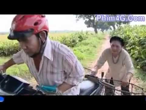 Phim Dai Gia Chan Dat 2011   Phim Đại Gia Chân Đất 2011   Xem Phim Online Phim4G Com thumbnail