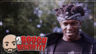 "2Bough bewertet ""KSI - ON POINT (LOGAN PAUL DISS TRACK)"""