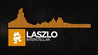 [House] - Laszlo - Interstellar [Monstercat Release]