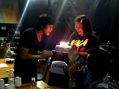 Hbd P'porn Kala.3gp video