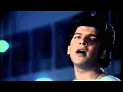 Main Tere Bin Jee Nahin Sakta By Mohammad Aziz Music By Nadeem Shravan video