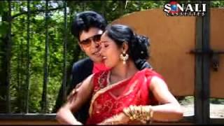 Purulia Bangla Hit Album Songs | O Tui Kachi Chokri | Upananda Mahato Hit's