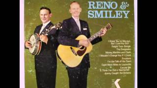 The of Best Reno and Smiley (Full Album)