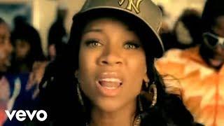 Watch Lil Mama Lip Gloss video