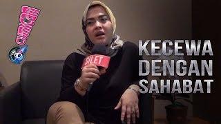 Soal Calon Suami Syahrini, Aisyahrani Kecewa dengan Sahabat Syahrini - Cumicam 21 Januari 2019