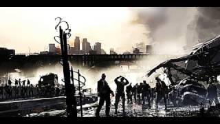 Watch Ozzy Osbourne Zombie Stomp video