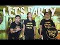 Tim Cetar Di manjaaahkan Incess !!!! #IncessVlog