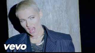 Клип Roxette - Sleeping In My Car