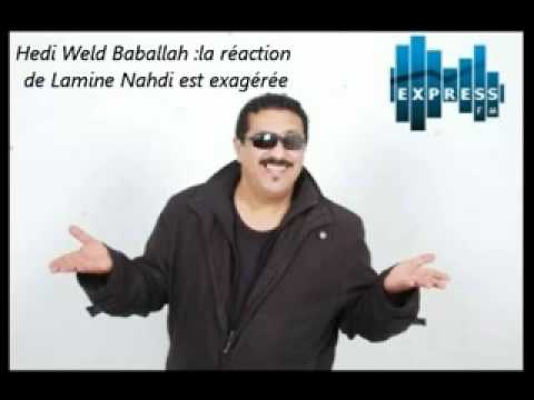 Hedi Weld Baballah.flv