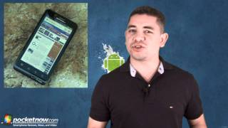 Verizon Galaxy Nexus Rumors, Android Market Reaches 10 Billion Downloads & More - Android Revolution