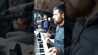 Grup roj Harun & Yaver (2018) Ağır Bar Muş Bulanık