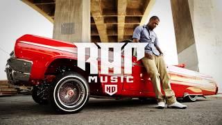 download lagu 2Pac X Eazy-E X Big L - Shots At gratis