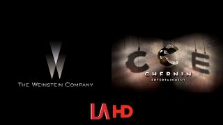 The Weinstein Company/Chernin Entertainment