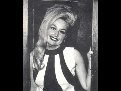 Dolly Parton - Happy Happy Birthday Baby