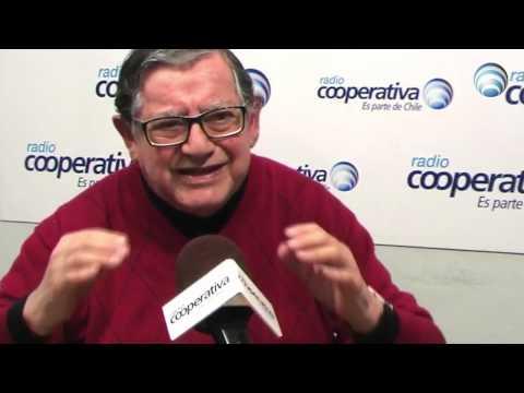 Acordes Mayores: José Luis Córdova