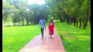 Valobashi Bole video song by imran