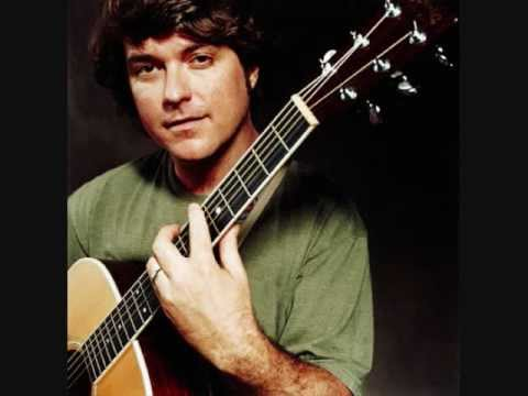Keller Williams- Freaker by the speaker