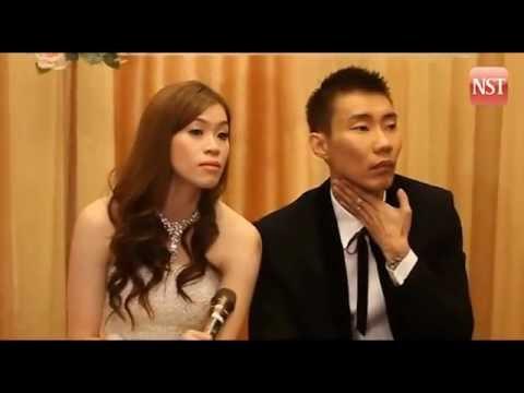 Remarkable idea Xu mei feng sex video seems remarkable