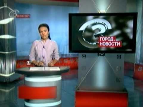 Обманутые дольщики поселка октябрьский люберецкого района московской области уже более 9 лет ждут своих квартир