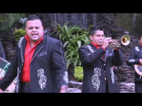"""Los Numero Uno """"Beto y Sus Canarios"""" Con Su mas Reciente Sencillo... LE PIDO A DIOS 2013, el Vídeo es en la Versión de Studio Official!!!"""