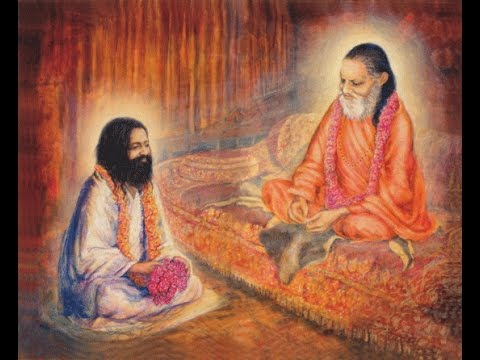 Gandharva Veda Music for Evening  : 16h22h